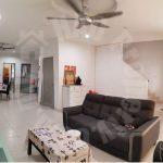 taman nusa idaman precinct 7 terrace 2 storey terrace residence 1650 square-foot builtup sale at rm 675,000 in nusa idaman, nusajaya, johor, malaysia #4611