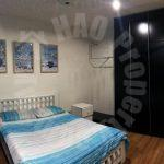 impiana east ledang condo apartment 1207 square-foot builtup rent price rm 1,800 #5205
