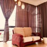 cube 8 teens residential apartment rent price rm 1,000 #5313