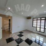 mount austin house double storey terraced residence 1540 square-feet builtup lease price rm 1,500 at jalan mutiara emas 2, taman mount austin, johor bahru, johor, malaysia #5276