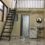 taman johor s house 1.5 storeys terraced residence 1540 square foot built-up rent at rm 1,400 on taman johor, johor bahru, johor, malaysia #5333