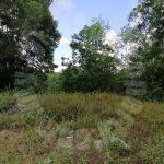 desaru 47  lands 47 acres area of ground sale at rm 51,183,000 at jalan dato onn, bandar penawar, johor, malaysia #5343