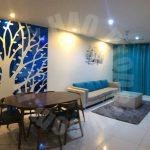 impiana east ledang condo residential apartment 1207 square-feet built-up lease price rm 1,800 #5204