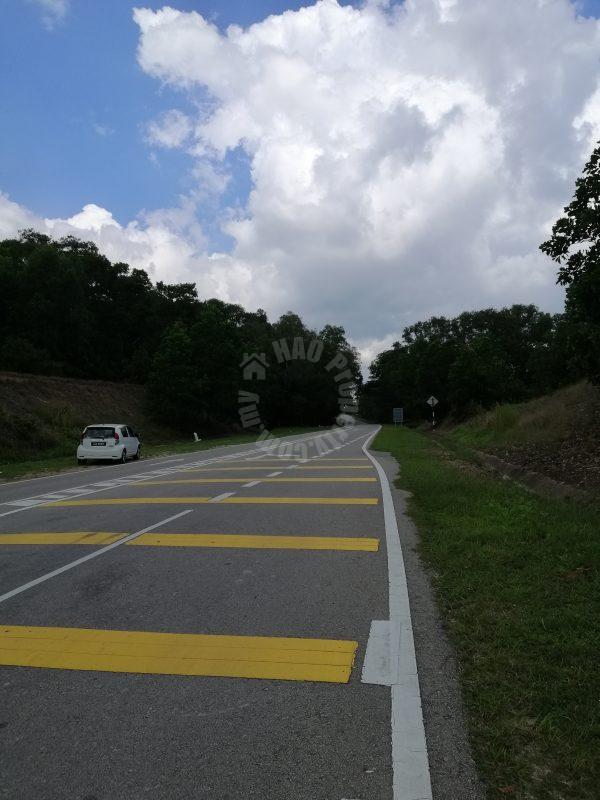 desaru 47  lands 47 acres floor area sale at rm 51,183,000 in jalan dato onn, bandar penawar, johor, malaysia #5342