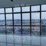 palazio residential apartment 538 square-foot builtup rental price rm 1,000 in jalan mutiara emas 9/23 #5228