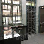 nusa bestari corner house single storey terraced residence 3400 square feet built-up sale price rm 588,000 on jalan nb2, taman nusa bestari 2, skudai, johor, malaysia #5431