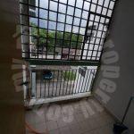 selesa putri condo low floor apartment 1016 sq.ft builtup sale at rm 258,000 on selesa putri condominium, bandar selesa jaya, johor bahru, johor, malaysia #5469