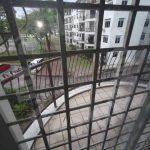 selesa putri condo low floor condo 1016 square feet builtup selling from rm 258,000 at selesa putri condominium, bandar selesa jaya, johor bahru, johor, malaysia #5470