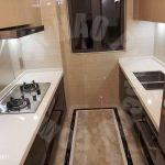 r&f princess cove condo 1129 square feet built-up lease at rm 2,800 #5563