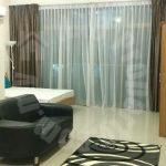 palazio  condominium 484 square-foot built-up rental price rm 1,000 on jalan mutiara emas 9/23 #5571