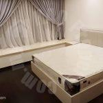 r&f princess cove apartment 1129 square-feet built-up lease price rm 2,800 #5562