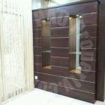 lake casita austin perdana s corner 2 storey link house 4000 square-foot built-up sale price rm 900,000 at jalan austin perdana 2/x, taman austin perdana, johor bahru, johor, malaysia #5644