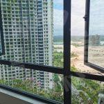 forest city ataraxia park condo 904 square-foot built-up rental from rm 1,600 on forest city johor bahru, gelang patah, johor, malaysia #5988