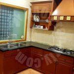 mutiara rini 2 storeys terrace residence 2940 square foot builtup sale price rm 750,000 at mutiara rini #5756