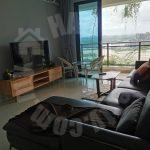 forest city ataraxia park condo 904 sq.ft built-up rental from rm 1,600 on forest city johor bahru, gelang patah, johor, malaysia #5976