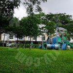 setia tropika @ elata haven 2 storey terrace residence 1400 square-feet built-up sale at rm 628,000 in setia tropika @ elata haven #5693