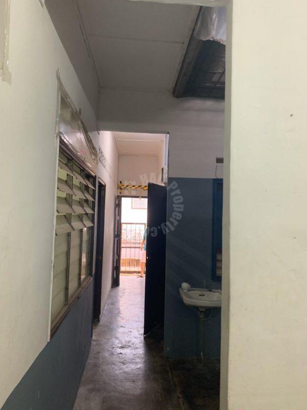 taman sri tebrau  single storey link home 1540 square foot builtup sale at rm 480,000 in jalan lembing, taman sri tebrau, johor bahru, johor, malaysia #5783