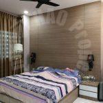 setia tropika @ elata haven double storey link house 1400 sq.ft built-up selling price rm 628,000 in setia tropika @ elata haven #5692