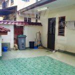 mutiara rini double storeys terraced home 2940 square-foot builtup sale price rm 750,000 in mutiara rini #5768