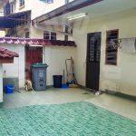 mutiara rini 2 storeys link home 2940 square-feet builtup selling price rm 750,000 at mutiara rini #5768