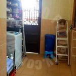 mutiara rini double storey link house 2940 square foot built-up sale at rm 750,000 on mutiara rini #5758