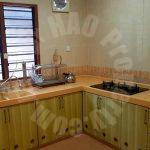 mutiara rini 2 storeys link house 2940 square foot builtup sale price rm 750,000 at mutiara rini #5767