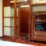 mutiara rini double storeys link residence 2940 square-foot builtup sale price rm 750,000 at mutiara rini #5760