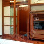 mutiara rini double storey terraced residence 2940 square-feet built-up sale price rm 750,000 in mutiara rini #5760