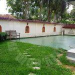 mutiara rini 2 storey terrace house 2940 square-feet built-up sale price rm 750,000 at mutiara rini #5761