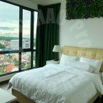 sks pavillion condo rental price rm 1,900 in jb town #5773