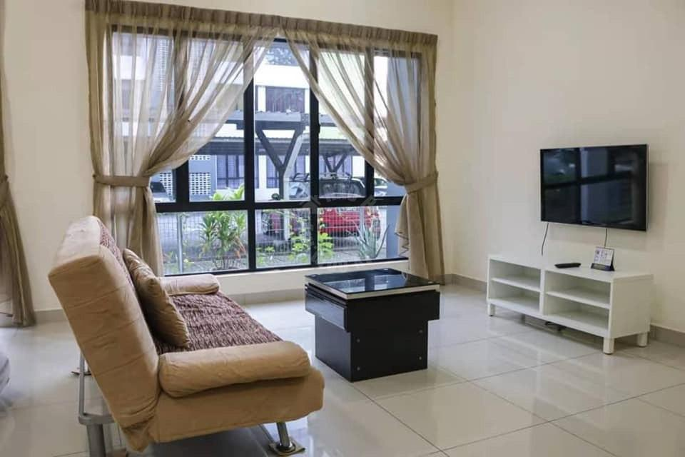 impian senibong residences @ permas jaya condominium 1200 square-feet builtup rental price rm 1,600 in permas jaya #5615