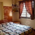 mutiara rini 2 storey terraced residence 2940 square-feet builtup selling at rm 750,000 in mutiara rini #5763