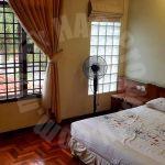 mutiara rini 2 storeys terraced home 2940 sq.ft builtup selling price rm 750,000 at mutiara rini #5764