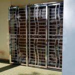 mutiara rini 2 storey terraced home 2940 square foot builtup sale price rm 750,000 at mutiara rini #5759