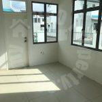 mutiara rini home 2 double storeys terrace house 1400 square-foot built-up sale from rm 720,000 on mutiara rini home 2 #5702