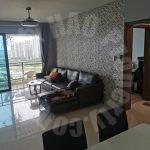 forest city ataraxia park serviced apartment 904 square foot builtup rental from rm 1,600 at forest city johor bahru, gelang patah, johor, malaysia #5977