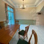 bukit indah terrace house 2 storey terraced house 1800 square-foot builtup selling from rm 628,000 at bukit indah #6454