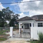 jalan kabong x, taman teratai, 81110 kangkar pulai, 1 storey link house 4112 square-foot built-up selling price rm 528,000 in taman scientex, 81700 pasir gudang, johor, malaysia #6044