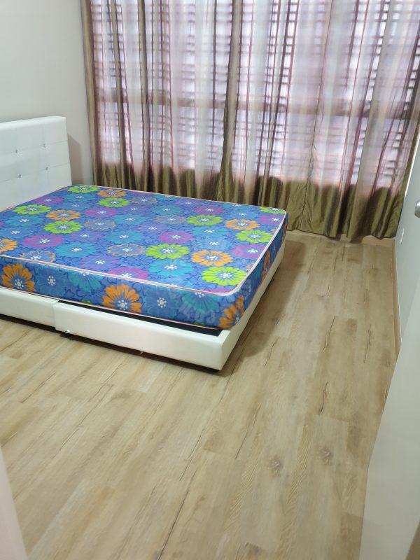 greenfield regency 3room condo 950 square-foot built-up lease price rm 1,600 on greenfield regency service apartment, jalan skudai lama, taman tampoi indah, skudai, johor, malaysia #6238
