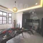 bandar baru uda  2 storey terrace house 1539 square feet builtup 2288 sq.ft builtup selling price rm 630,000 in bandar uda utama, johor bahru, johor, malaysia #6067