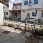 bukit indah s house 2 storeys link residence 1170 sq.ft built-up rental price rm 1,300 in jalan indah x, taman indah, johor bahru, johor, malaysia #6204