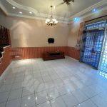 bukit indah terrace house 2 storey terraced residence 1800 square-foot built-up selling at rm 628,000 at bukit indah #6453