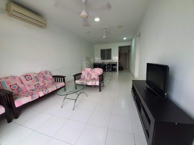 scott tower larkin residential apartment lease from rm 1,200 on scott tower larkin #6113