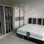 d carlton seaview residence apartment 520 square-foot built-up rental from rm 1,000 at d carlton seaview residence #6096