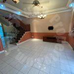 bukit indah terrace house 2 storey terrace house 1800 sq.ft builtup sale from rm 628,000 at bukit indah #6457