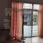 bukit indah terrace house 2 storey terraced home 1400 square-foot built-up selling at rm 650,000 in bukit indah #6467