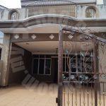 bukit indah s double storey link home 1300 square-foot builtup rent at rm 1,500 at jalan indah 5/x, taman bukit indah, 81200 johor bahru, johor, malaysia #6024