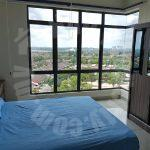 arc @ austin hills residential apartment 650 square feet builtup lease price rm 1,100 in arc @ austin hills #6271