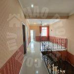 bukit indah terrace house double storey terraced home 1800 sq.ft builtup selling from rm 628,000 in bukit indah #6458