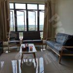 arc @ austin hills serviced apartment 650 sq.ft builtup rent price rm 1,100 at arc @ austin hills #6272